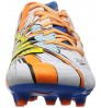 Puma EvoPOWER 1.2 POP FG №44 - 46