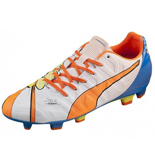 Puma EvoPOWER 2.2 POP FG №44 - 46