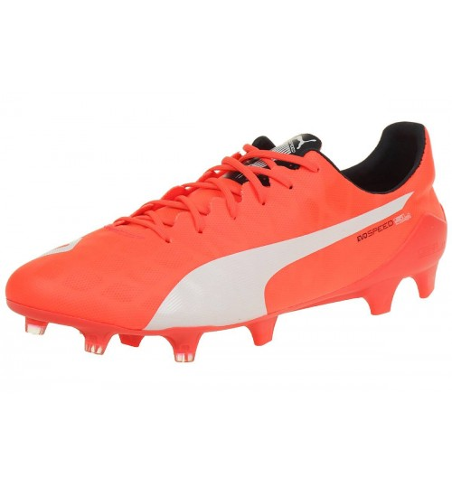 Puma EvoSpeed Super Lite FG №44  - 46