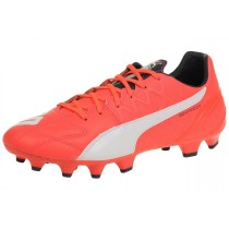 Puma EvoSpeed 3.4 Leather FG №42 - 46