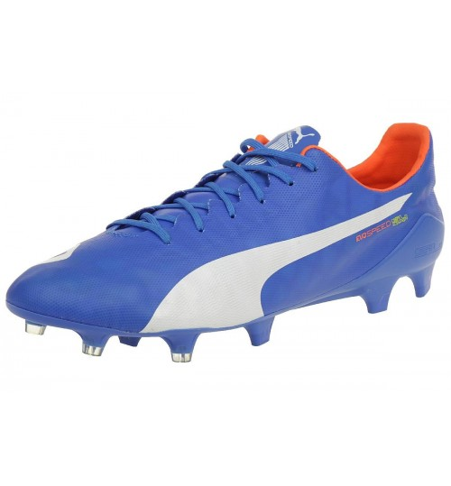 Puma EvoSpeed Super Lite FG №46