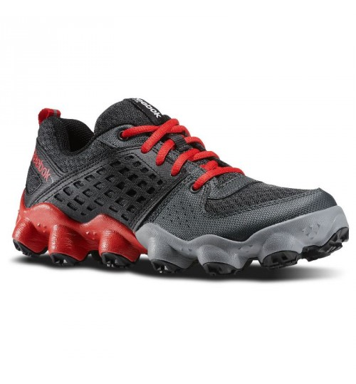 Reebok ATV19 Ultimate 2