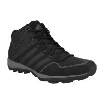 Adidas Daroga Plus Leather №41 - 46.2/3