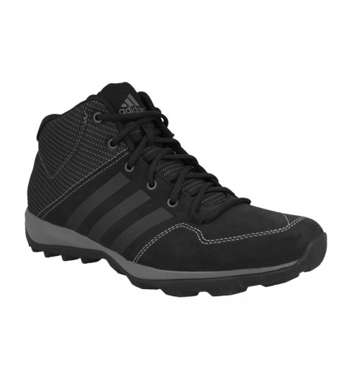 Adidas Daroga Plus Leather №42.2/3 - 45