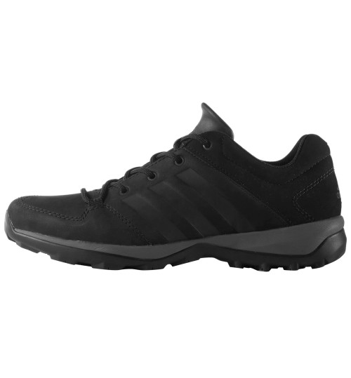 Adidas Daroga Plus Leather №41 - 47