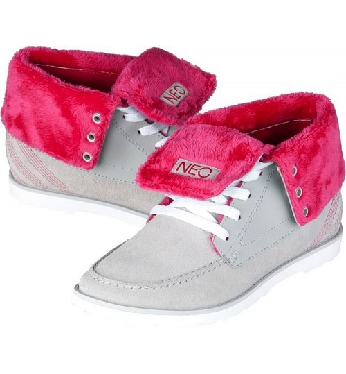 Adidas Calneo №39.1/3 - 40.2/3