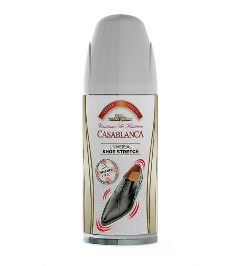 Спрей за разширяване на обувки Casablanca