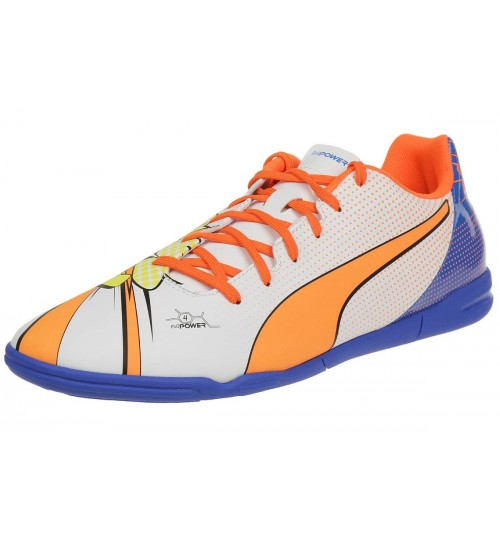 Puma EvoPOWER 4.2 POP IT №44.5 - 47