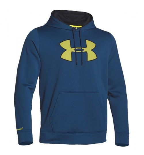 Under Armour Storm Water Resistant