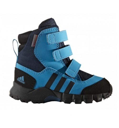Adidas Holtanna Snow №25
