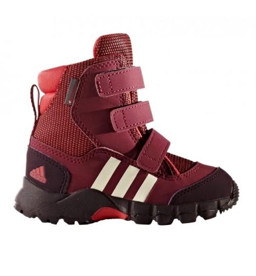 Adidas Holtanna Snow №25 - 27