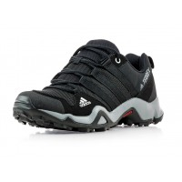 Adidas Terrex AX 2 №35.5 - 40