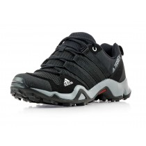 Adidas Terrex AX 2 №36.2/3 - 40