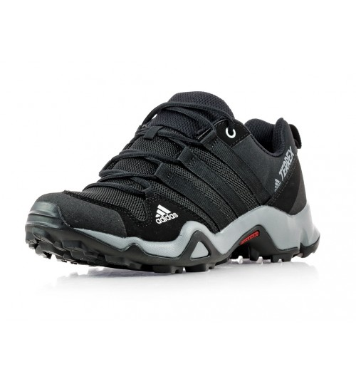 Adidas Terrex AX 2 №38 и 38.2/3