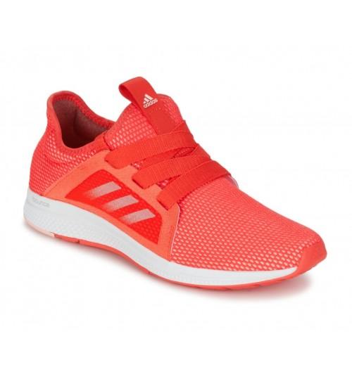 Adidas Edge Lux №36 и 41