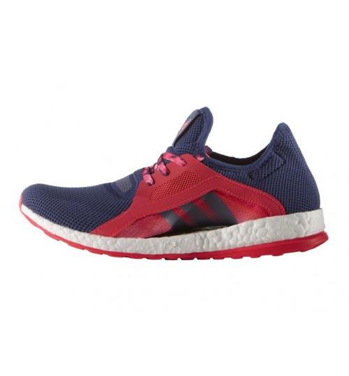 Adidas PureBoost X №37.1/3 и 40.2/3