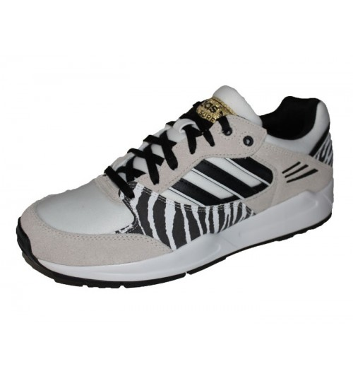 Adidas Tech Super №36 и 37