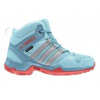 Adidas Terrex AX 2 Climaproof №36.2/3 - 38.2/3
