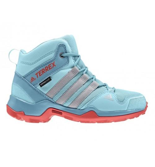 Adidas Terrex AX 2 Climaproof №39 и 40