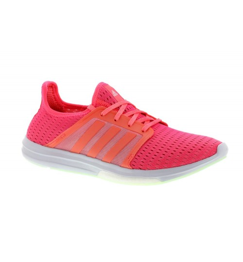 Adidas ClimaCool Sonic №36.2/3