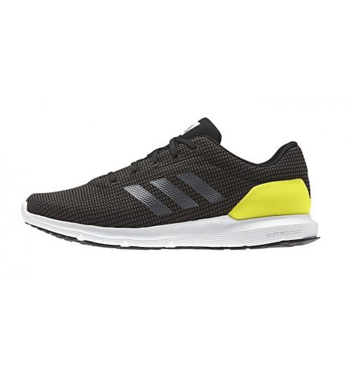 Adidas Cosmic №46.2/3