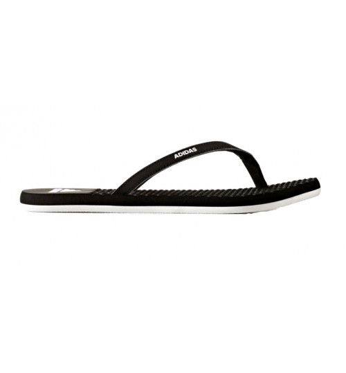 Adidas Eezay №37 - 40.5