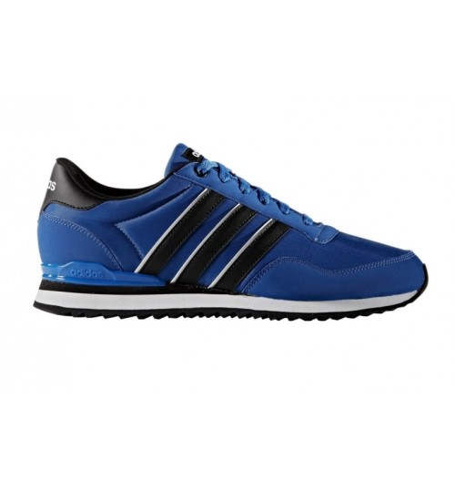 Adidas Jogger CL