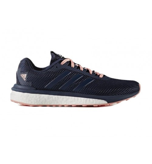 Adidas Vengeful BOOST №40.2/3