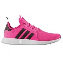 Adidas X PLR №36.2/3 - 41