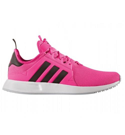 Adidas X PLR №36.2/3 - 40.2/3