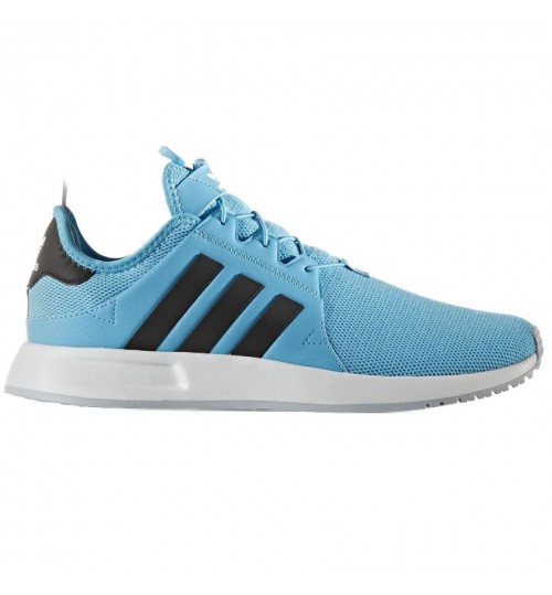 Adidas X PLR №42
