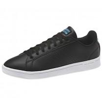 Adidas Cloudfoam Advantage Leather №39 - 46