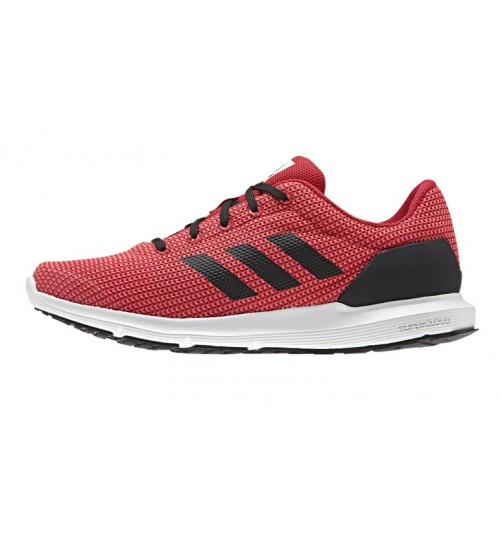 Adidas Cosmic №38 - 41