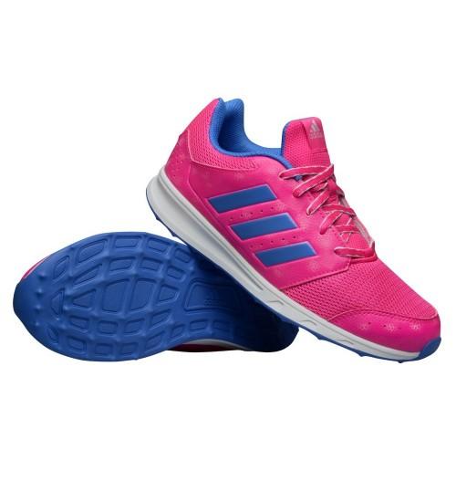 Adidas LK Sport 2 №36.2/3 - 40