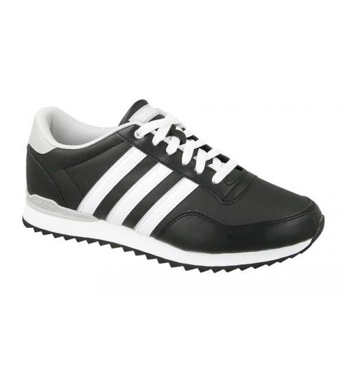 Adidas Jogger CL №46