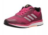 Adidas Mana Bounce 2 №36 - 39