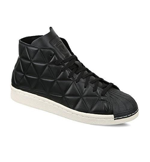 Adidas Promodel 80s Polygone