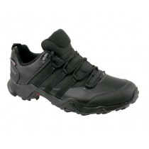 Adidas Terrex AX 2 №41.1/3  - 48