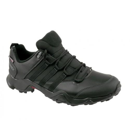 Adidas Terrex AX 2 №41.1/3