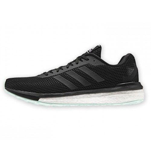 Adidas Vengeful BOOST №37