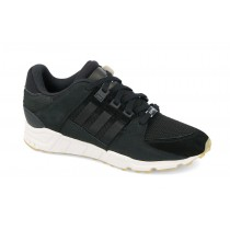 Adidas Equipment Support №42 - 46.2/3