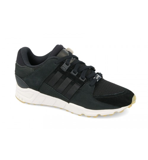 Adidas Equipment Support №42 - 46.2/3