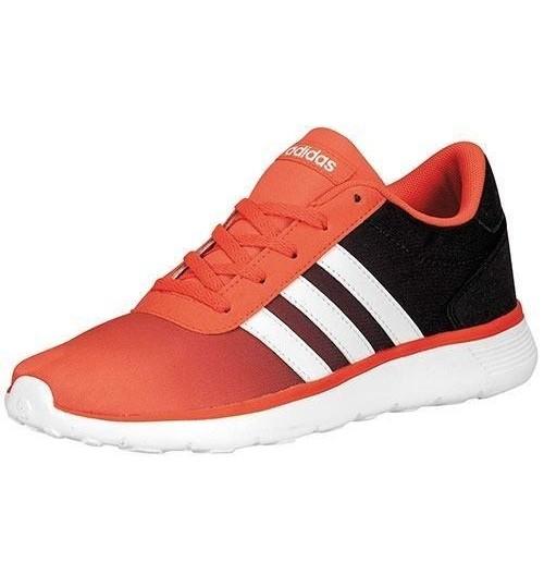 Adidas Lite Racer №37
