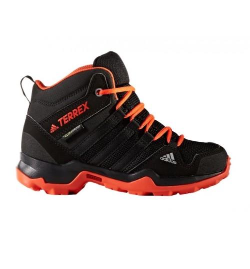 Adidas Terrex AX 2 Climaproof №38.2/3