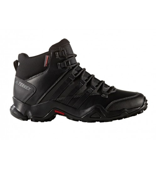Adidas Terrex AX 2 №41 - 46.2/3