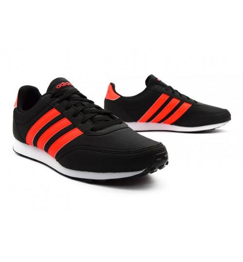 Adidas V Racer 2.0 №41 - 44