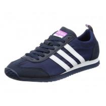 Adidas VS Jog №38 - 42