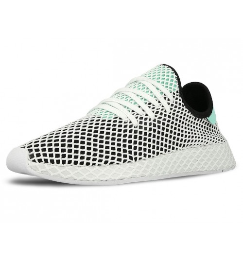 Adidas Deerupt №41.1/3