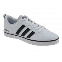 Adidas VS Pace №41 - 47
