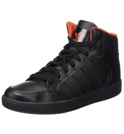 Adidas Varial №39 - 44.2/3